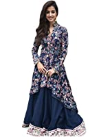 Salwar Suit Sets For Women And Girls Party Wear