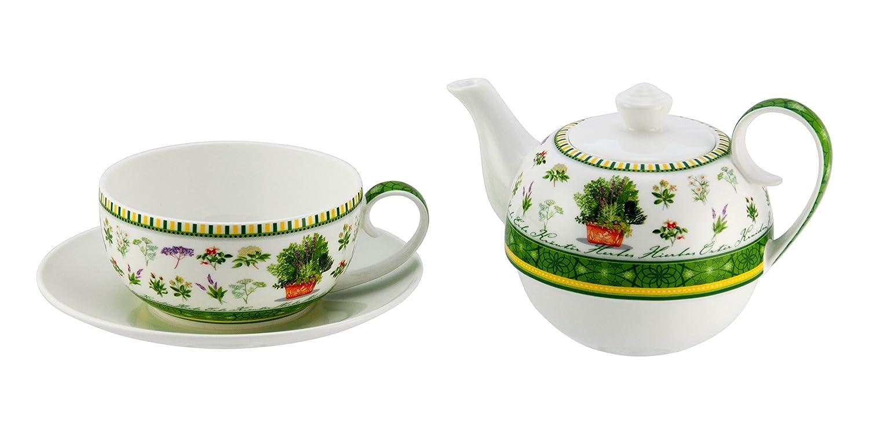 Tee for one Buddah Original Jameson /& Tailor
