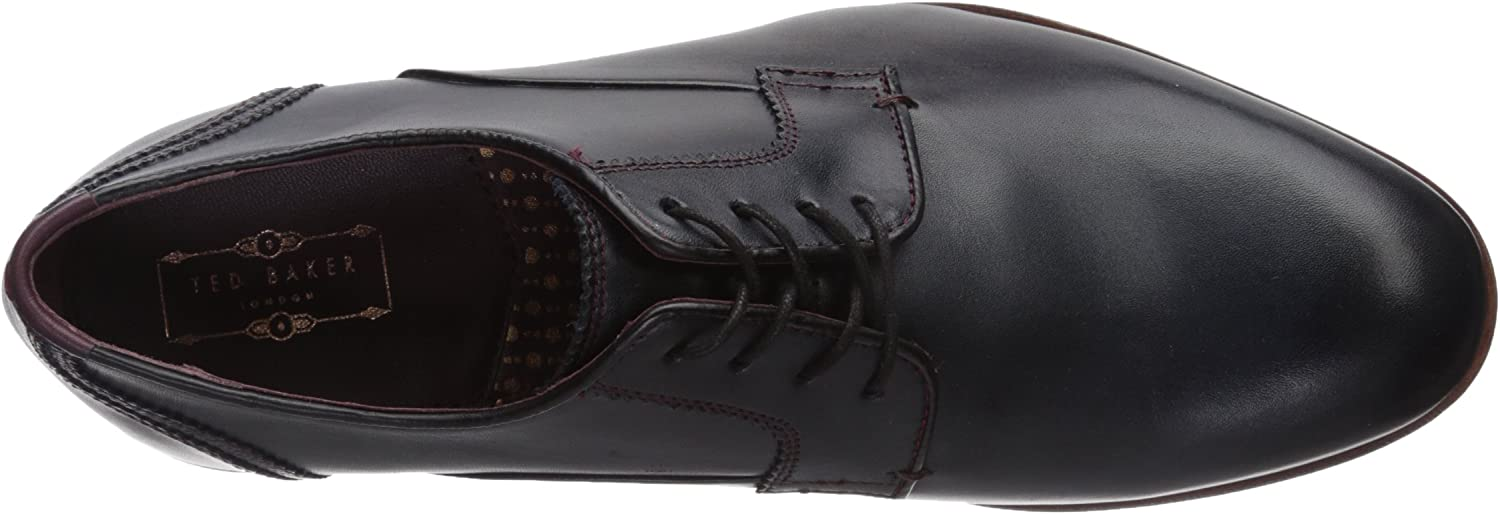 Ted Baker Mens Iront Oxford