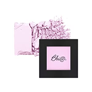 BBIA Last Blush, Pinkish Lavender (02 Lavender Blossom) 0.09oz