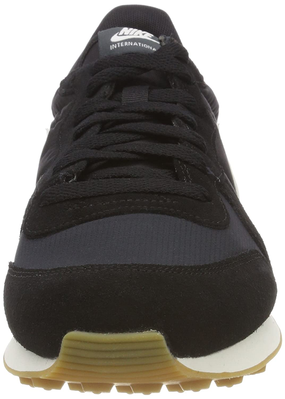 Nike REVOLUTION 4 EU, Scarpe da corsa Uomo: MainApps: Amazon