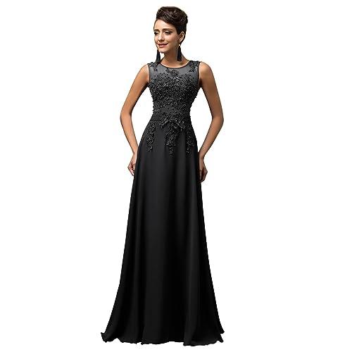 Plus Ball Gown Dresses: Amazon.com