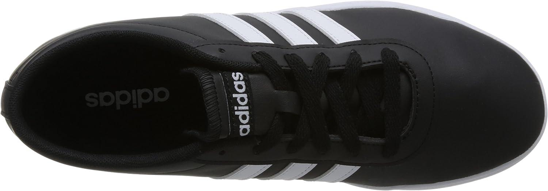 adidas Easy Vulc 2.0, Zapatillas para Hombre: Amazon.es: Zapatos y complementos