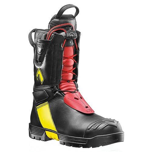 HAIX® - Calzado de protección para mujer  Amazon.es  Deportes y aire ... bc567ff38eeed