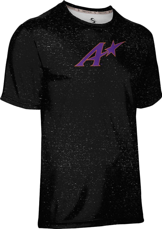 Heather ProSphere University of Evansville Boys Performance T-Shirt