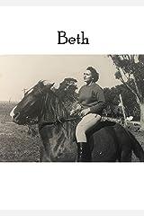 Beth Kindle Edition