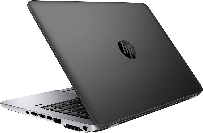 Portátil HP EliteBook 840 G1 - iCore i5 4300U - RAM 8 GB - SSD 250 ...