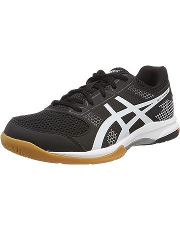 promo code 7f0e8 c0a60 ... Zapatos de Voleibol para Mujer. ASICS Gel-Rocket 8, Zapatillas  Deportivas para Interior para Hombre
