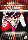 Enciclopedia de Ejercicios Defensivos de Baloncesto (Deportes)