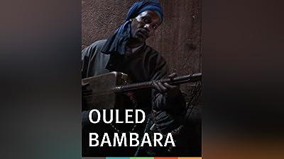 Ouled Bambara