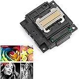 Cabeça de impressão Areyourshop para Epson L300 L301 L303 L351 L355 L358 L111 L120 L210 L211 ME401 ME303