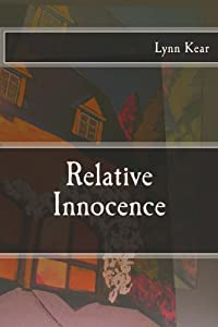 Relative Innocence