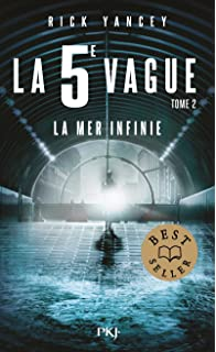 GRATUIT VAGUE TÉLÉCHARGER GRATUIT LA 5EME VF