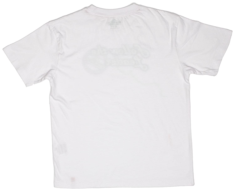 Craghoppers Boys Bear Camiseta para ni/ño
