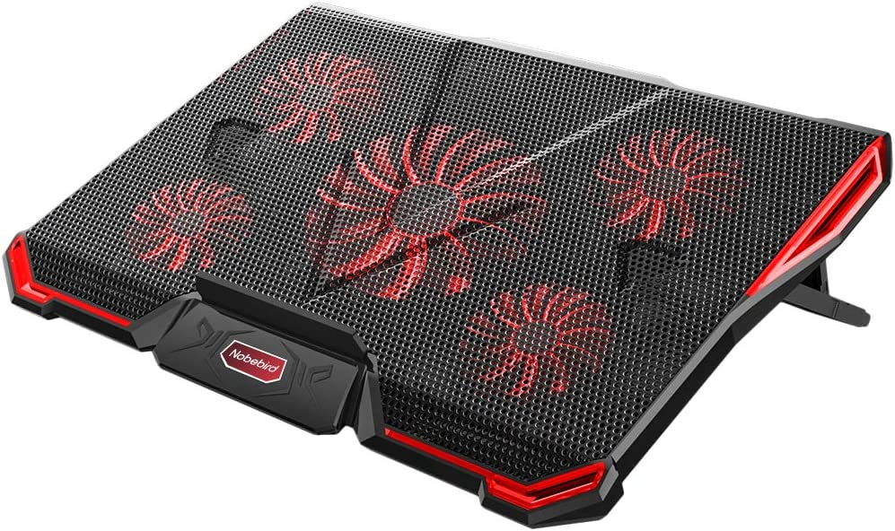 Xtremeauto Grey and Black Sport Car Seat Cover Protectors C-Zero C1 C2 C3 C4 C5 C6 C7 DS3 DS4 DS5 Aircross Cactus