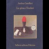 La gita a Tindari (Il commissario Montalbano Vol. 5) (Italian Edition)