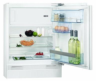 Aeg unterbau kühlschrank