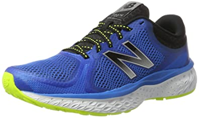 hot sale online 454b8 099e2 new balance Men's 720 V4 Running Shoes
