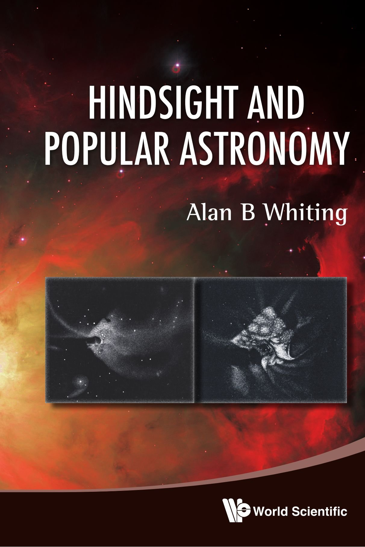 Download Hindsight and Popular Astronomy ebook
