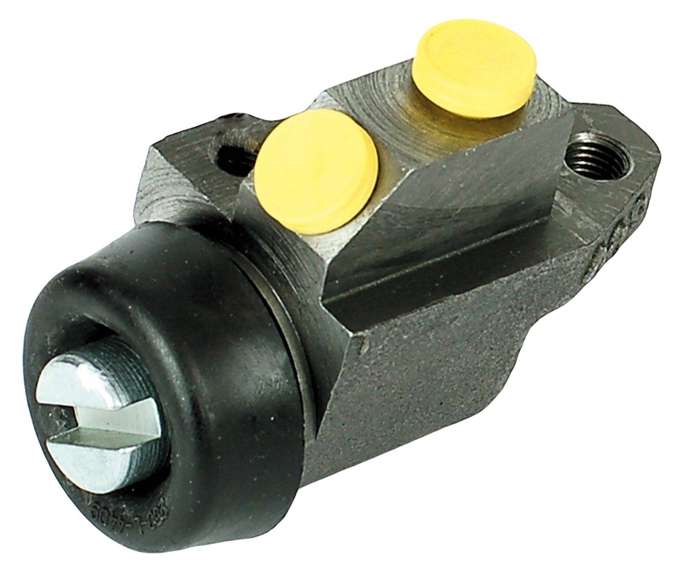 Brembo A12015 Bremsdruckregler
