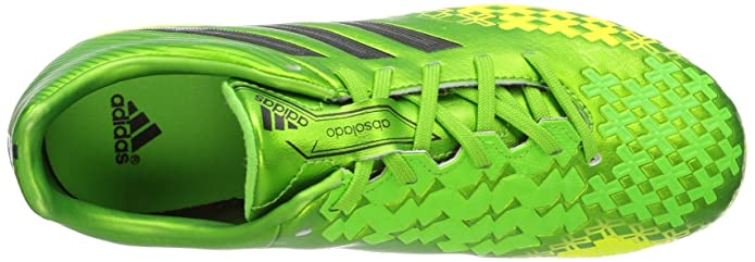 the latest 718db bfa93 adidas Predator Absolado LZ Traxion AG, Scarpe da calcio bambino  Amazon.it Scarpe e borse