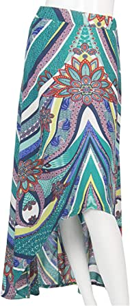 Keguay Aline Skirt , for Women , , 102094