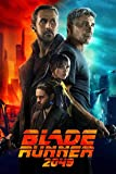 Blade Runner 2049 (DVD) 2017