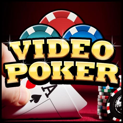 Video Poker for Fire TV