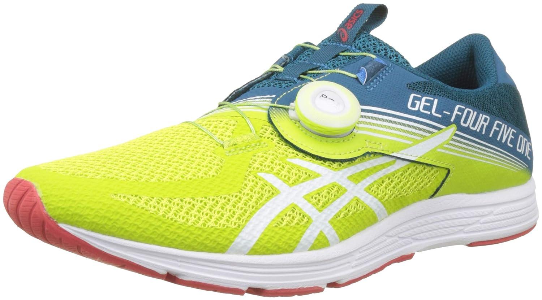 TALLA 46 EU. Asics Gel-451, Zapatillas de Running para Hombre