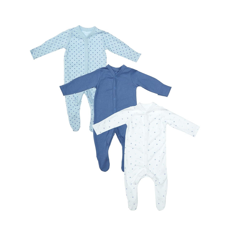 Mothercare Pigiama Bimbo RA001