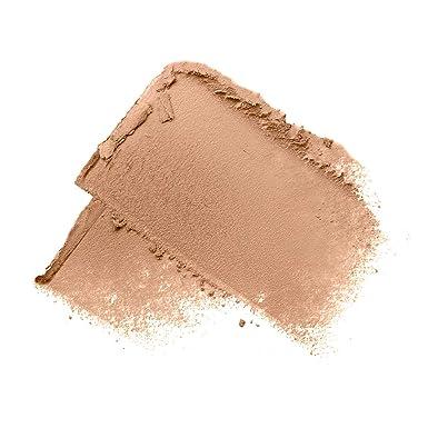Max Factor FaceFinity Compact Base de Maquillaje Tono 003 Natural - 75,84 gr