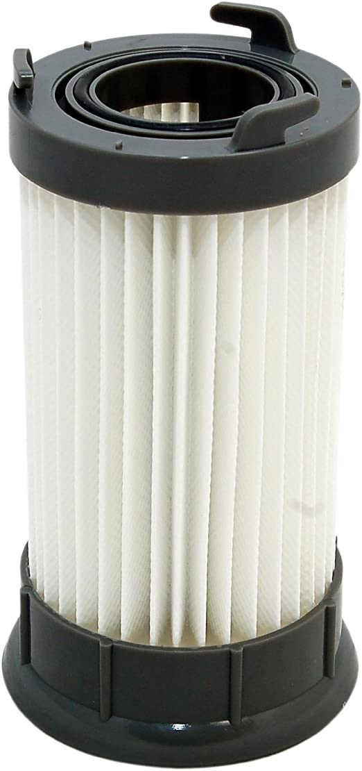 Electrolux Vacuum Cleaner Filter for Suitable for the