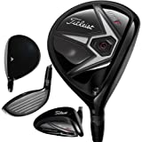 Amazon Com Callaway Diablo Edge 3 Hybrid Regular Left
