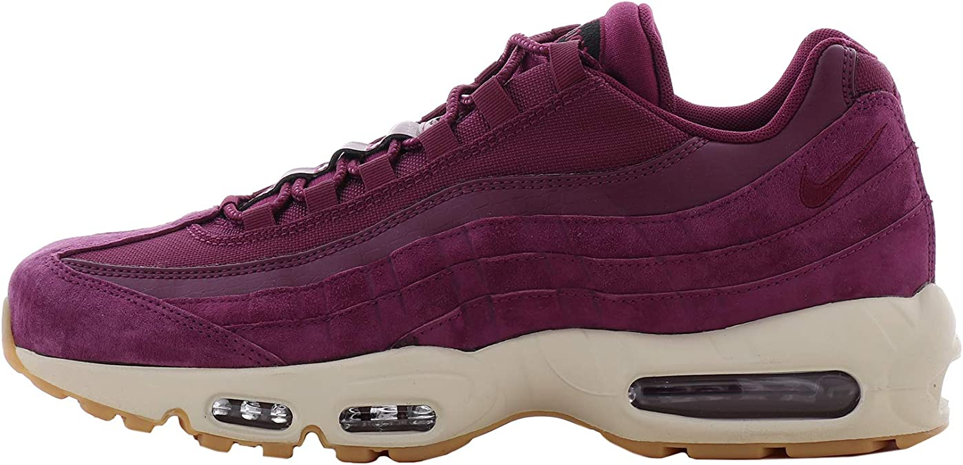 100% top quality low price sale cheapest price Amazon.com | Nike Air Max 95 | Road Running
