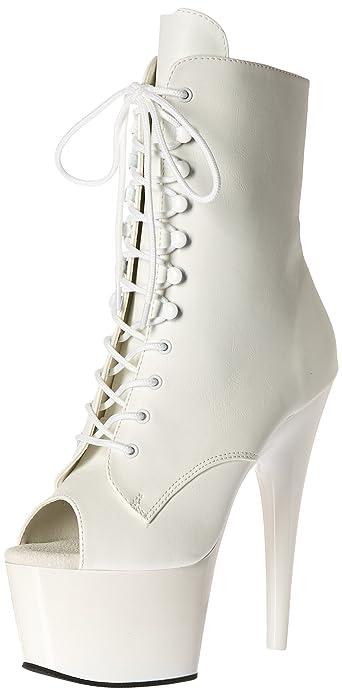 Women's Ado1021/wpu/m Boot