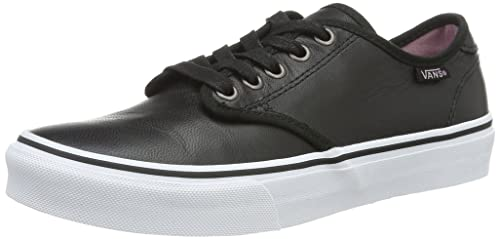 Vans Camden DX, Scarpe da Ginnastica Basse Donna: Amazon.it