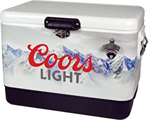 Koolatron CLIC-54 Ice Chest