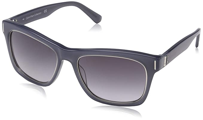 d77eace154 Image Unavailable. Image not available for. Color  Calvin Klein sunglasses  ...