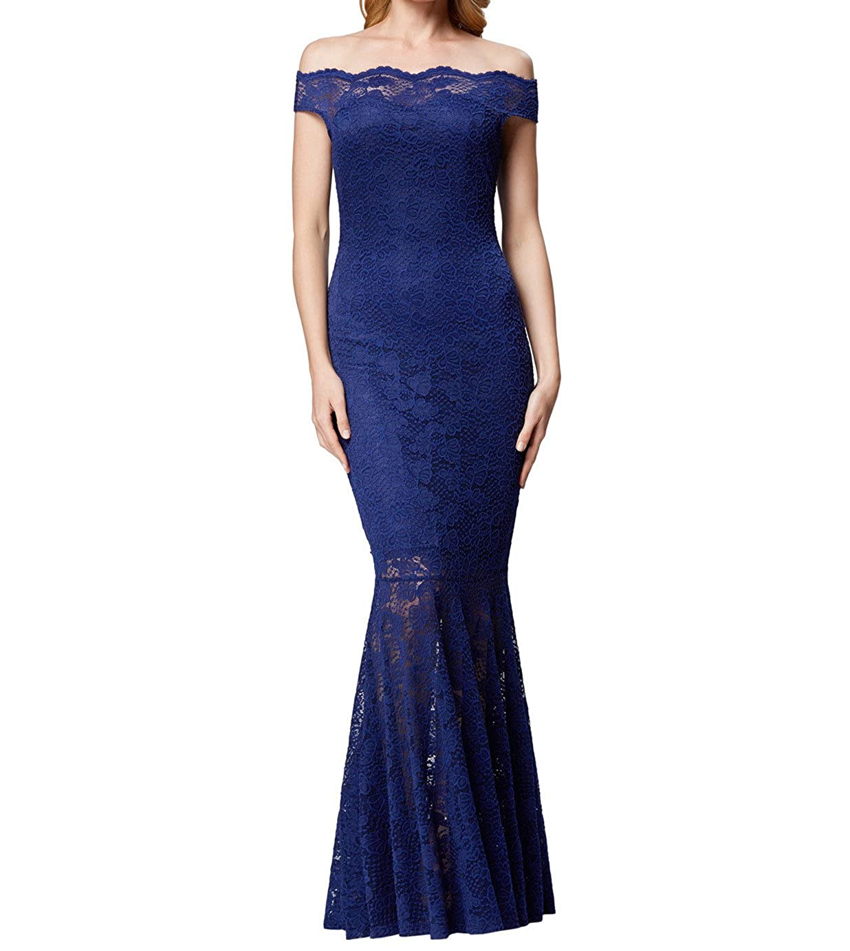 bc6b6e86a24 Top 10 wholesale Nice Dress For Engagement Party - Chinabrands.com