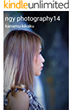 ngy photography14