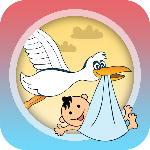 Amazoncom Baby Shower Invitation Appstore For Android