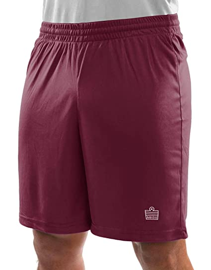 308574340 Amazon.com   Admiral Men s Club Soccer Shorts   Sports   Outdoors