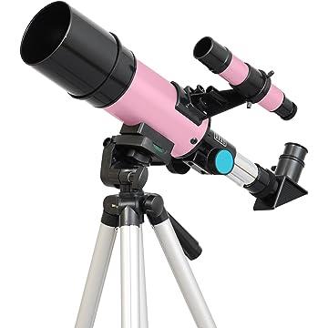 cheap Refractor 60mm 2020