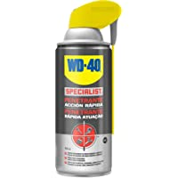Penetrante - WD-40 Specialist - Spray 400ml