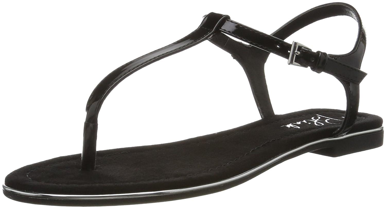 Bl 542 Bjessal, Womens Heels Sandals Blink