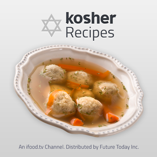Kosher Recipes ()