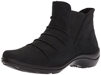 Women's Cassie 20 Winter Boot