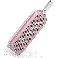 Mengo AquaPOD Bluetooth Speaker