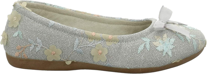 Zapatillas de Estar por casa para Mujer Romika Lucille 06