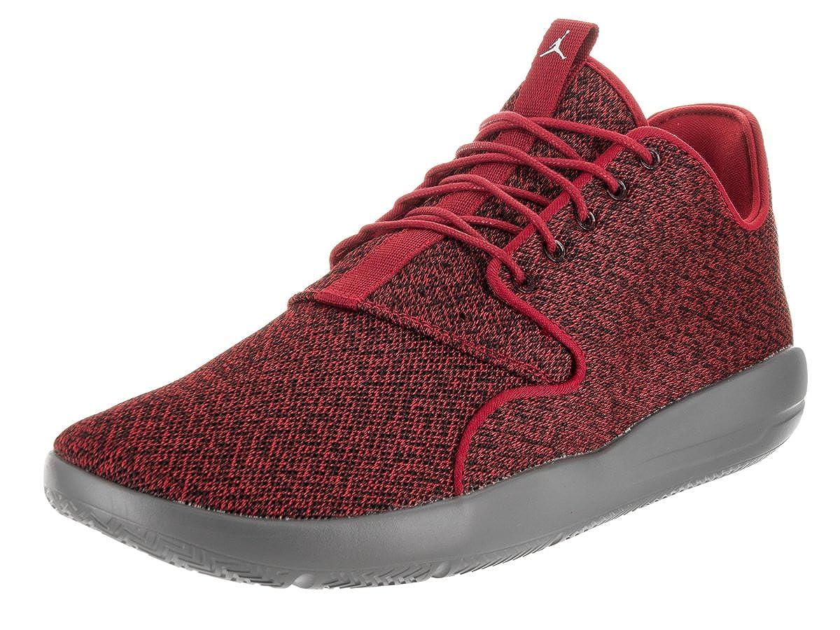best service 55bf4 a5e76 usa amazon nike jordan mens jordan eclipse gym red white cool grey black  running shoe 11.5